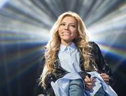 Eurovision'a katılması engellenen Rus şarkıcı konuştu