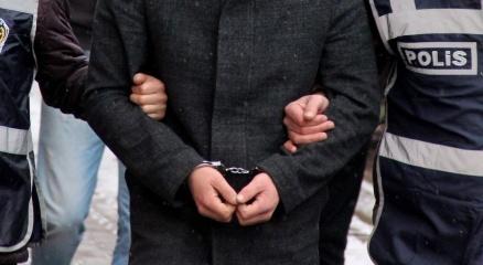 İstanbul'da FETÖ'nün avukat yapılanmasına operasyon: 35 gözaltı