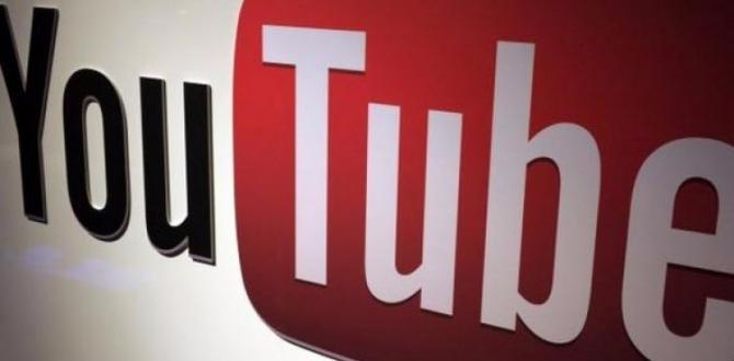 YouTube'ta artık bunu göremeyeceksiniz!