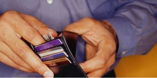 Bu 3 bankaya kredi ve kart borcu olanlara çok kötü haber