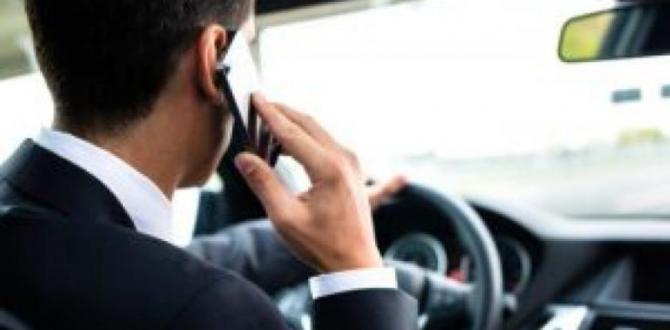 Sürücüler Bu Kurallara Uymazsa Cezası 2 Bin Liradan Fazla