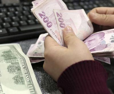 Banka borcu olanlara müjde: 500 bin kişi borcundan kurtuldu