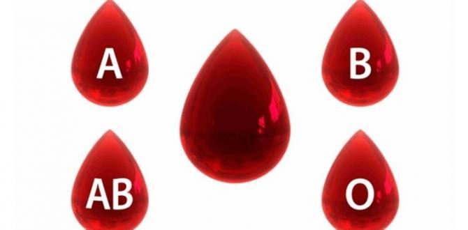 Corona Virüsün En Çok Ve En Az Bulaştığı Kan Grubu