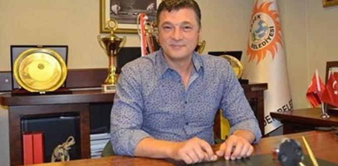 Otuz Büyükşehiri Kapsayan Son Seçim Anketi Açıklandı ! Partilerin Alacakları Oy Oranı