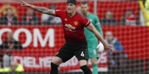 Twitter yıldız futbolcudan özür diledi
